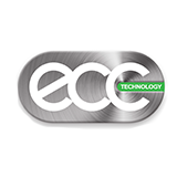 ECC combustion technology